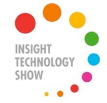 insight_2013