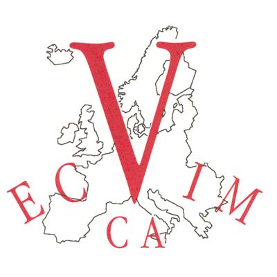 ECVIM_2013_logo