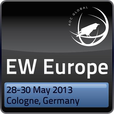 EW_Europe_2013