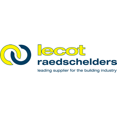 Lecot Raedschelders On Tour 2016