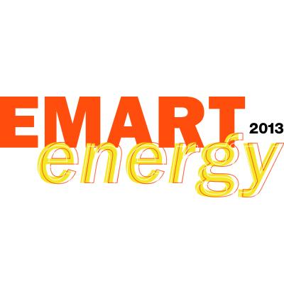 Emart_Energy_2013