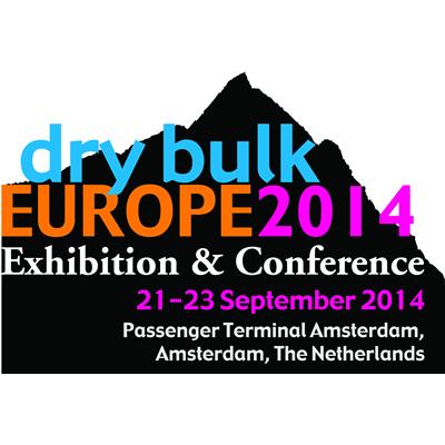 Dry_bulk_2014