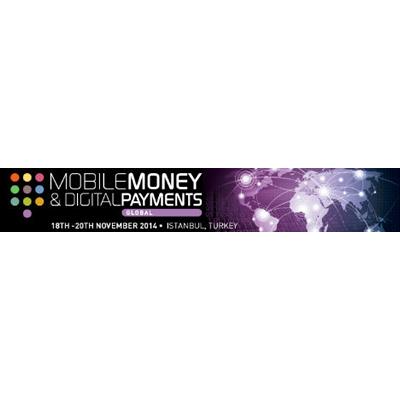 mobile_money_global_2014