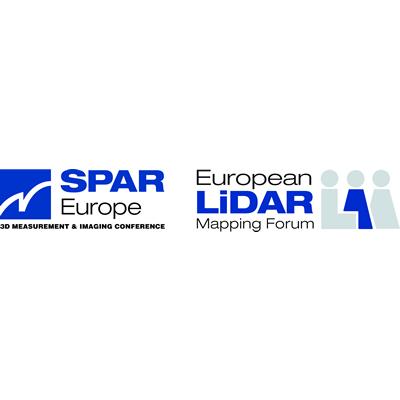 SPAR_LiDAR_2014