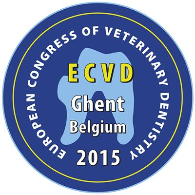 EVDS_Gent_2015