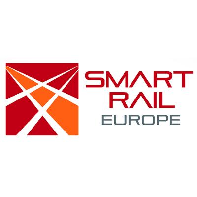 smartrail2015