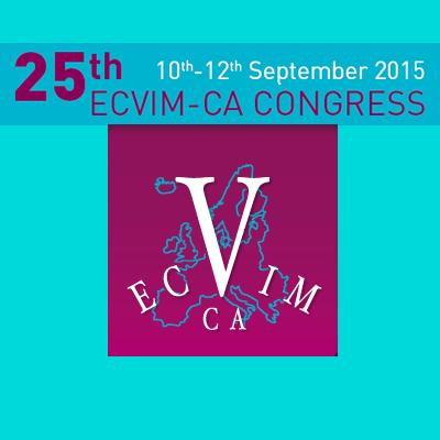ECVIM_2015