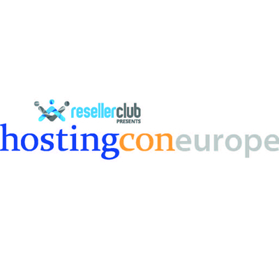 HostingCon_2015