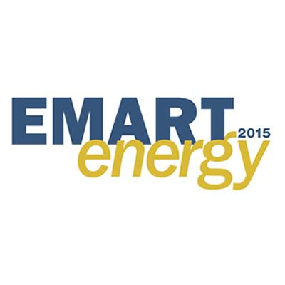Emart_2015
