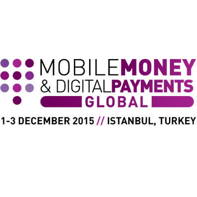 MobileMoneyGlobal2015