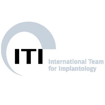 ITI_Congres_2016