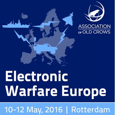 Electronic Warfare_2016