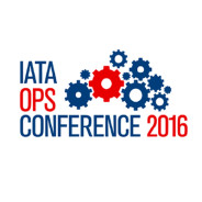 IATA OPS Conference 2016