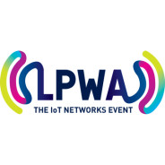 LPWA Conference 2016