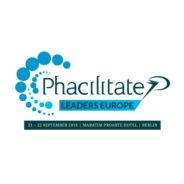 Phacilitate Leaders Europe 2016