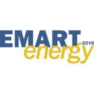 Emart Energy 2016