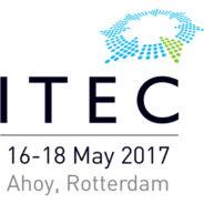ITEC 2017
