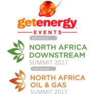 4th Getenergy Vtec MENA