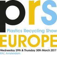 PRS Europe 2017