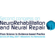 2nd Congress on NeuroRehabilitation and Neuro Repair