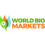 World Bio Markets 2019