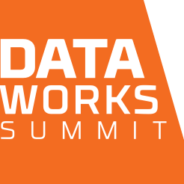 DataWorks Summit 2018