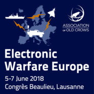 EW Europe 2018