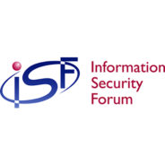 ISF's 29th Annual World Congress