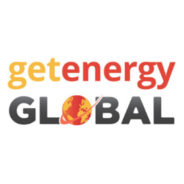 GetEnergy 2018
