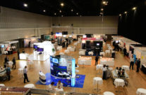 Information Security Forum 2016