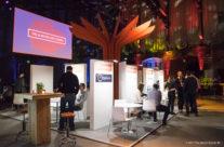 World Summit AI 2017