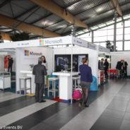 Smart Rail Europe 2018