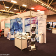 29th Annual Meeting of the European Society for Biomaterials