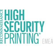 HSP EMEA 2019
