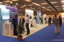 DataWorks Summit 2019