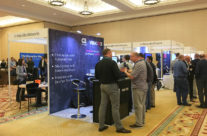 Information Security Forum 2018 Las Vegas
