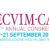 ECVIM-CA 2019