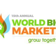 World Bio Markets & World SynBio Markets 2020
