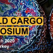 World Cargo Symposium 2020