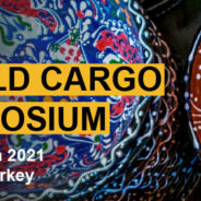 Updated: World Cargo Symposium 2021