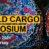 Updated: World Cargo Symposium 2021
