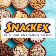 Snackex 2021