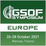 GSOF Symposium 2021