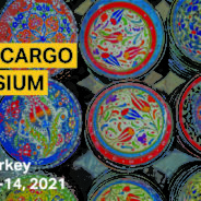 World Cargo Symposium 2021