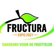 Fructura Expo 2021
